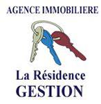 La residence gestion